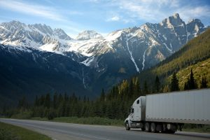 Moving to Sudbury can be made much simpler with the help of professional movers.