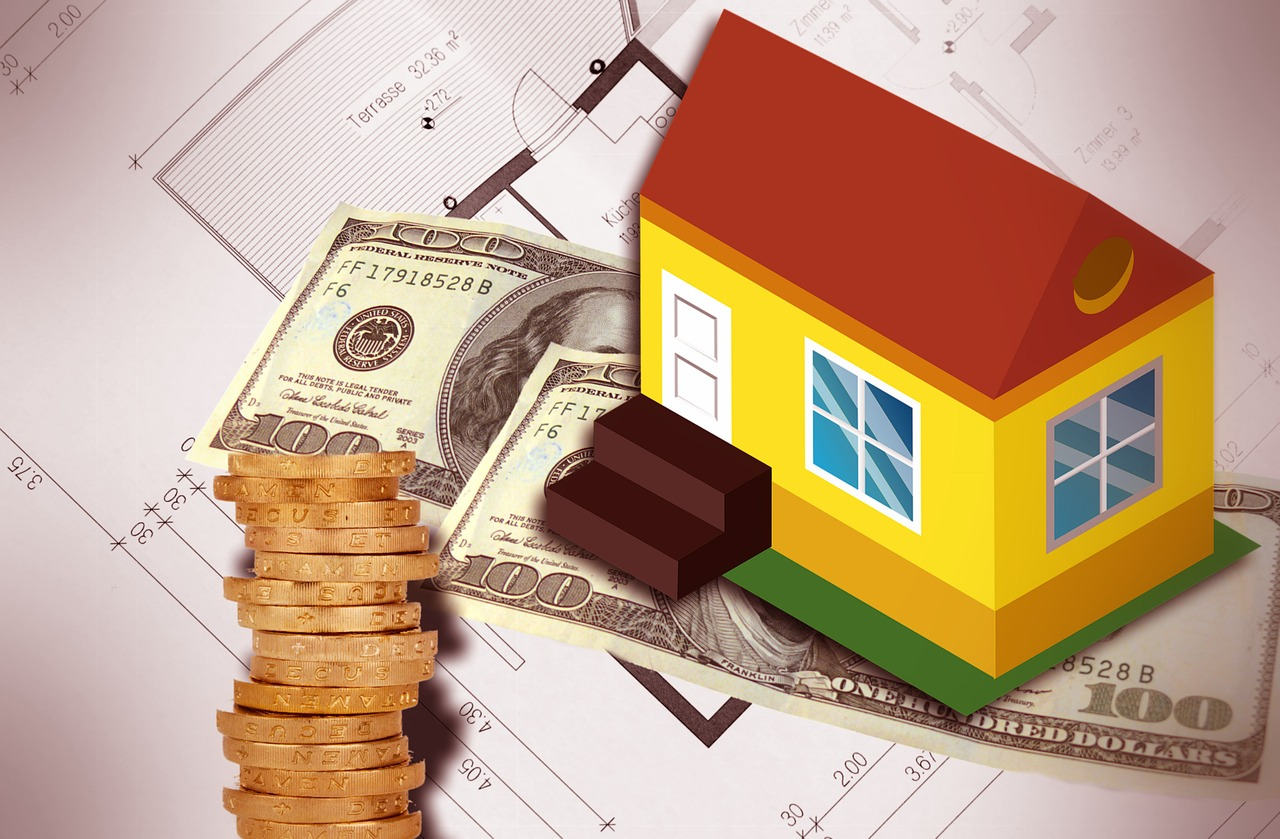 hosue and money - Try to lower the costs before negotiating with movers